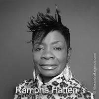 Hatten, Ramona