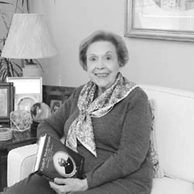 Miller, Joann E.