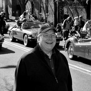 Shumard, Joseph S. (1952-2020)