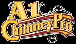 A-1 Chimney Pro