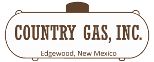 Country Gas – Edgewood