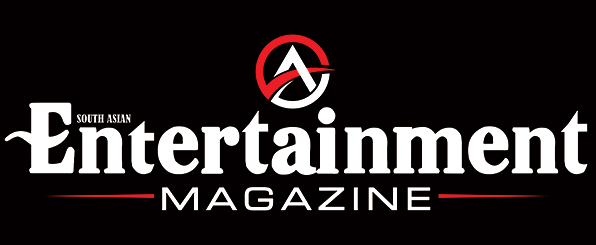 South Asian Entertainment Magazine