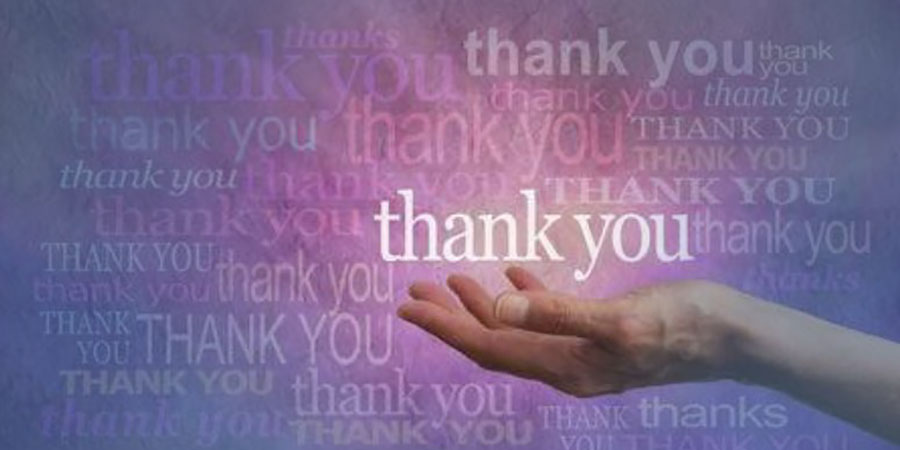 """Thankful """"In"""", Not Thankful """"For"""" by Jeff Sammons"""