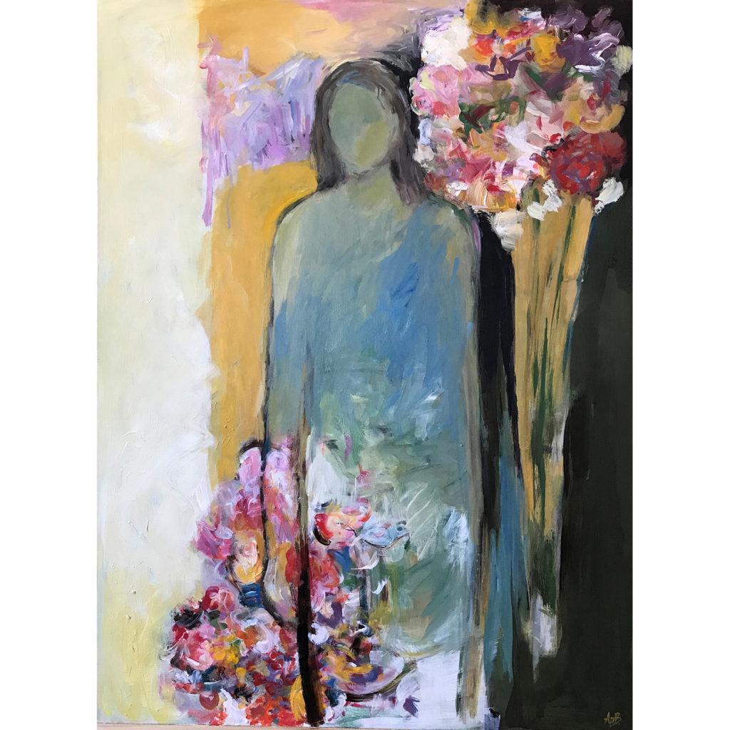 Sq_flower-woman