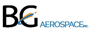 BG Aerospace