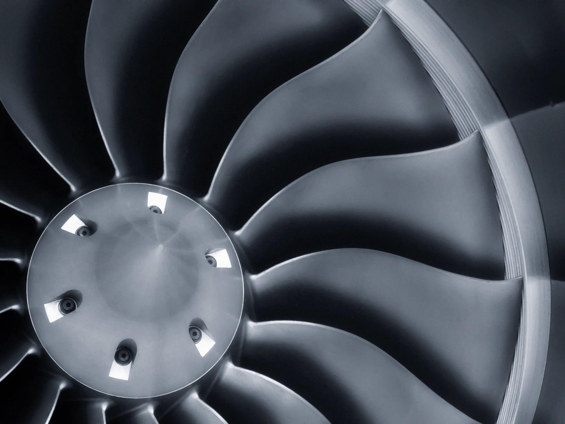 Engine Management Consulting