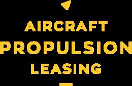 apl_logo