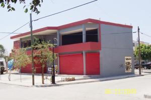 com12-plaza-comercial-cataluna-2