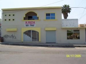 com7-renta-local-zona-rio