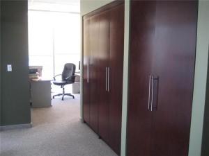 com9-oficina-edificio-platino-2