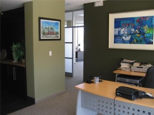 com9-oficina-edificio-platino-4