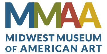 Art museum to participate in preservation program