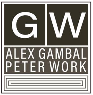 Gambal Work