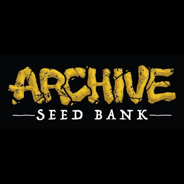 The Seed Connection - Archive Seeds