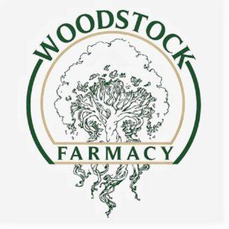 Woodstock Farmacy