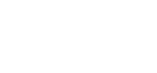 Zeta Chi Chapter Alumnae Association – Alpha Delta Pi