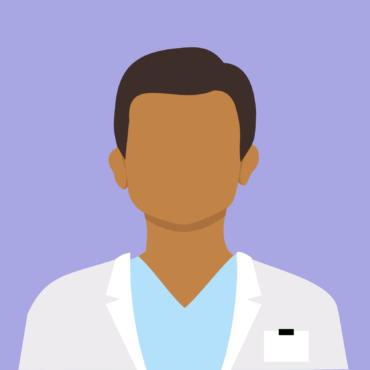 Dr. Majid Qazi D.O.