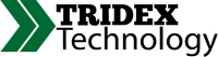 Tridex Tech – Electrochemical Grinding Technology Logo