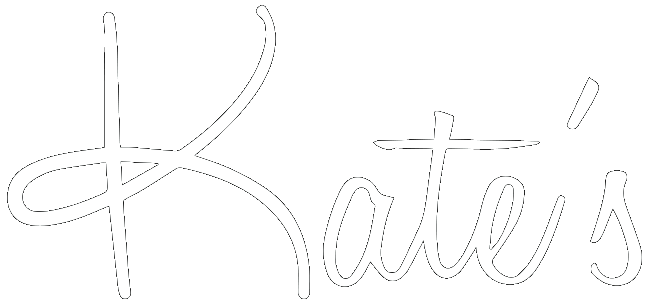 Kate's Downtown