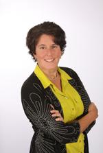 Maura Keenan : Broker/Owner