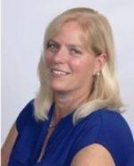 Pamela Homberg : Agent