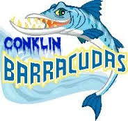 conklinbarracudas_logo
