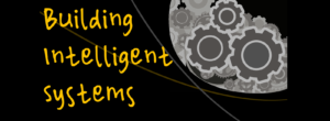 Building Intelligent Systems Logo