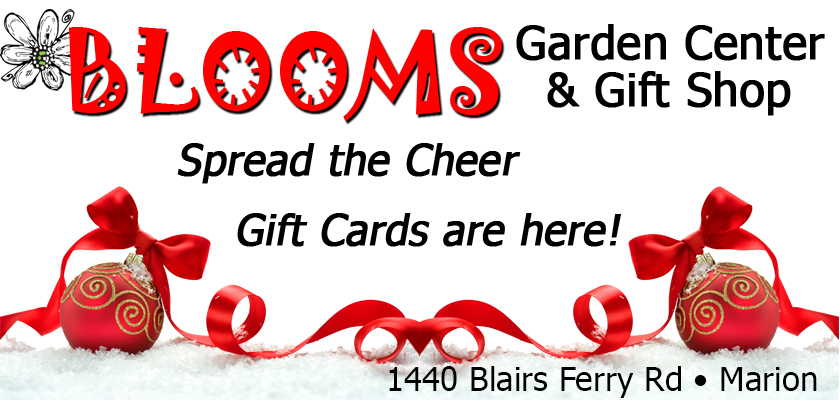 Gift Cards GCGS