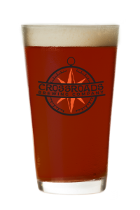 Brick Row Red Ale