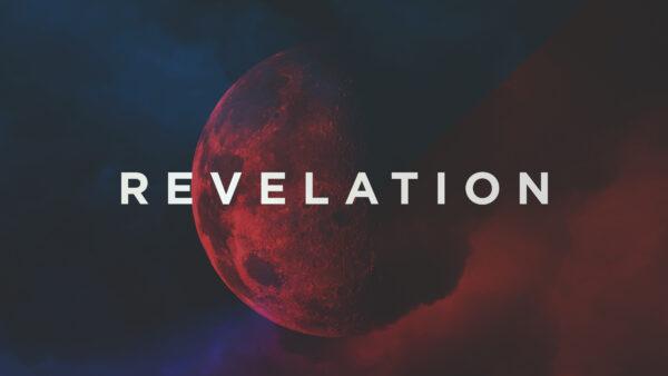 Revelation 19-22 Image