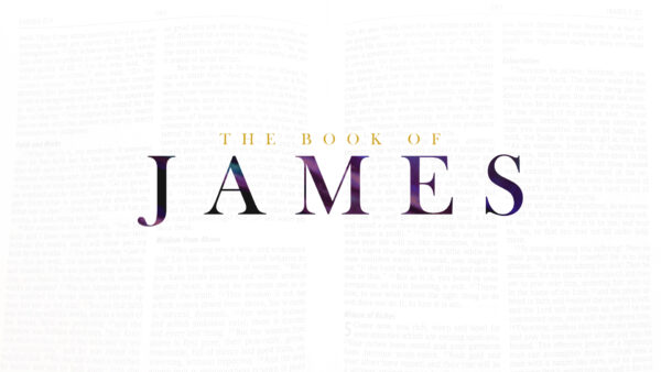 James 3 Image