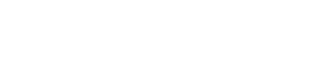 Institute for Faith & Family Logo