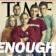 Time Cover Enough