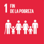 ODS - Fin de la pobreza