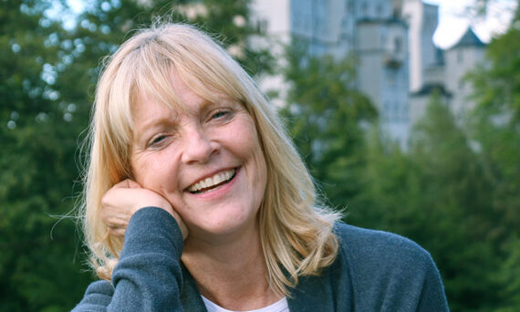 Karen Schaal