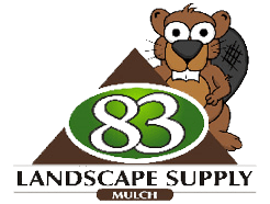 83 Landscape Supply