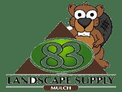83 Landscape Supply
