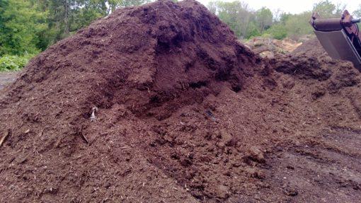 Triple Ground Pile