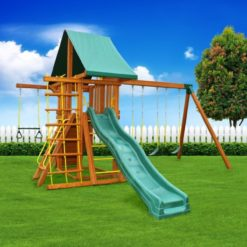 Dreamscape 2 playground set