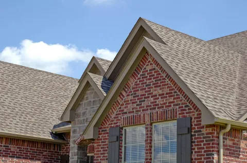 Custom roofing services Charleston SC and North Carolina