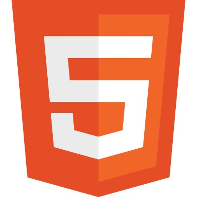 This Move By Google Spells Doom for Adobe Flash