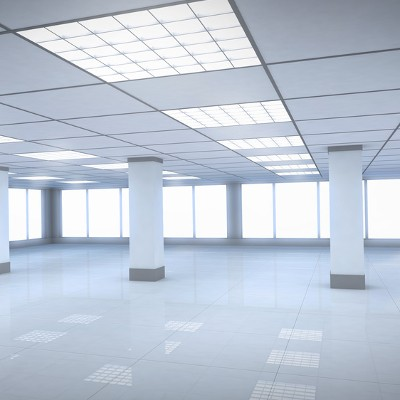 Tip of the Week: Avoid Unpleasant Surprises When Moving to a New Office