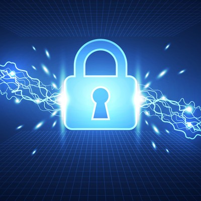 Tip of the Week: 4 Security Best Practices that Every Employee Needs to Adopt