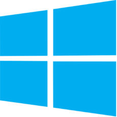 Windows 10 Is Just Around the Corner, But What's the Demand?