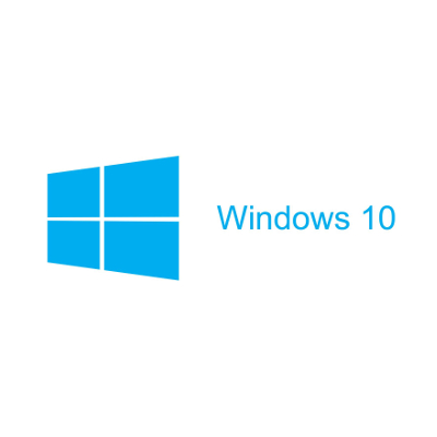 What Makes Windows 10 Twice as Popular as Windows 8?