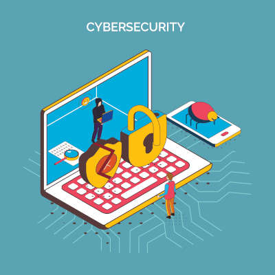 Innovative Cybersecurity Tools Your Business Needs