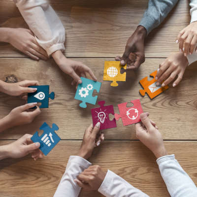 To Improve Collaboration Consider These 3 Variables