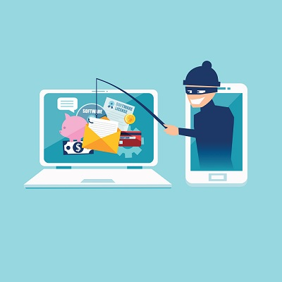 A Field Guide to Phishing Attacks