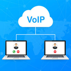 Voice over Internet Protocol is a Solid Business Tool