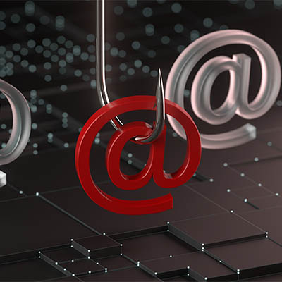 Cybersecurity Is Getting More Difficult as Phishing Becomes More Available